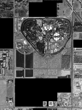 aerial_june1960-undeveloped