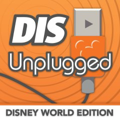 dis-unplugged-album-artwork-disney-world