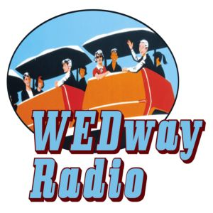 wedwayradiosmalllogo